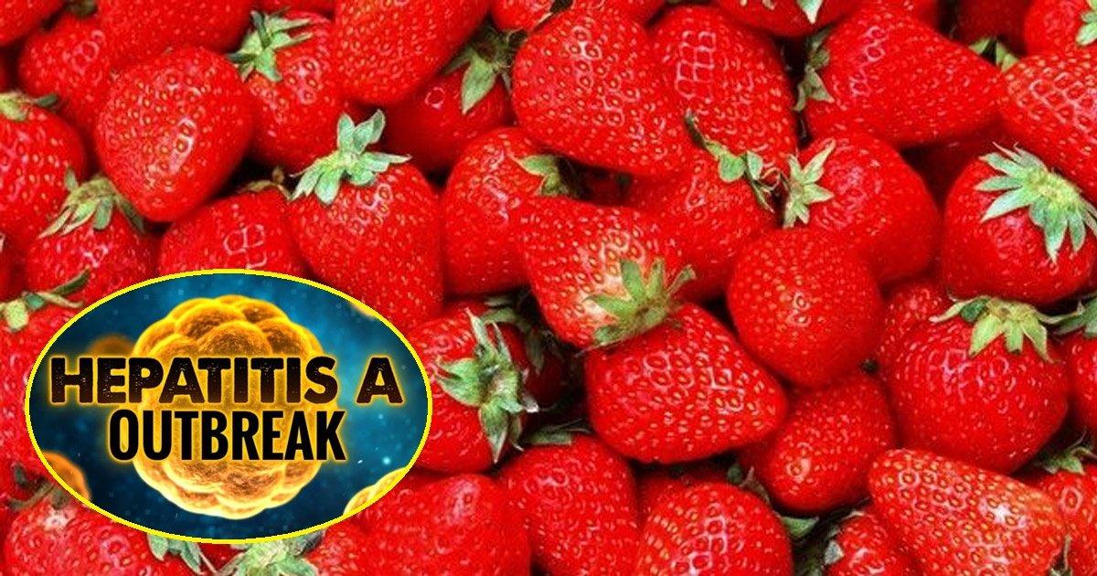 straw.jpg?resize=300,169 - Frozen Strawberries Recalled Over Hepatitis A Contamination