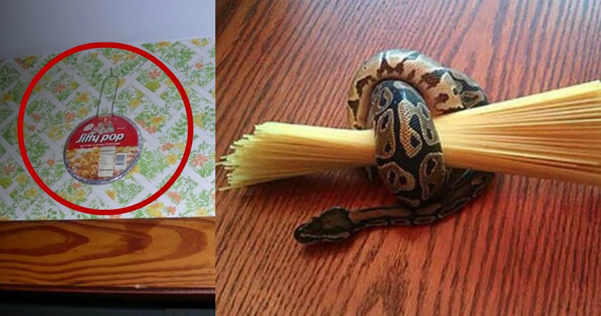 stupid lifehacks - People Are Sharing Crappy Life Hacks That Are Downright Hilarious!