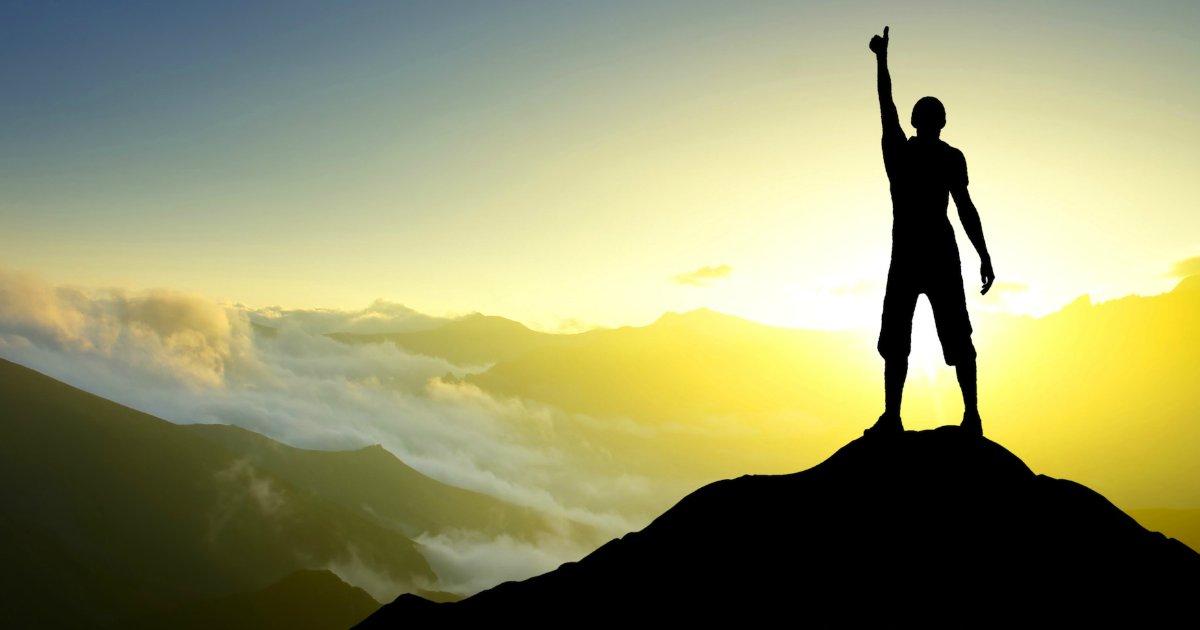 sucesso1 - 13 coisas que você deve abandonar se quiser ser bem-sucedido