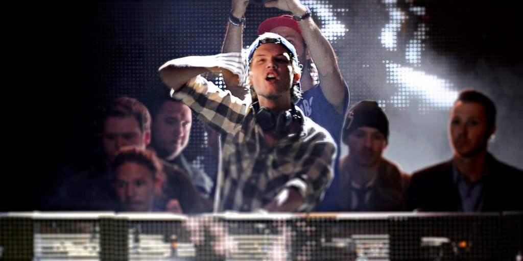 Avicii 死因,Avicii 過世, Avicii,Levels,Wake Me Up