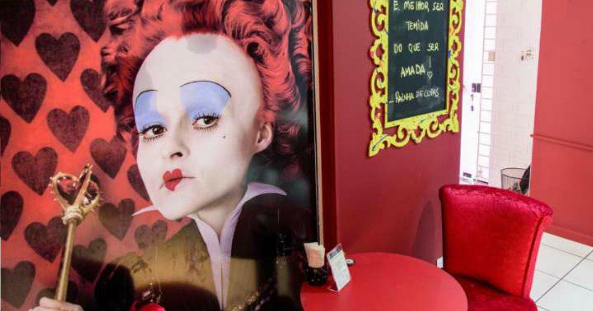 """tea.png?resize=1200,630 - Casa de chá em Curitiba é inspirada em """"Alice no País das Maravilhas"""""""