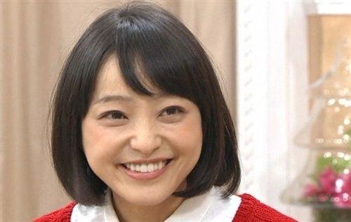 金田朋子에 대한 이미지 검색결과