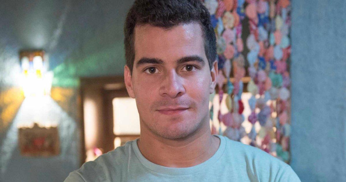 thiago.png?resize=1200,630 - Sorriso Maroto anuncia ator Thiago Martins como novo vocalista