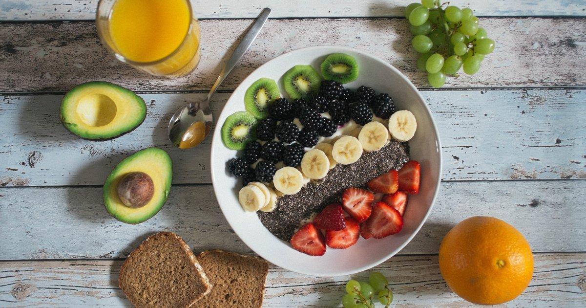 thumbnail5gaq4ttwret - 4 frutas que não devem ser consumidas no café da manhã