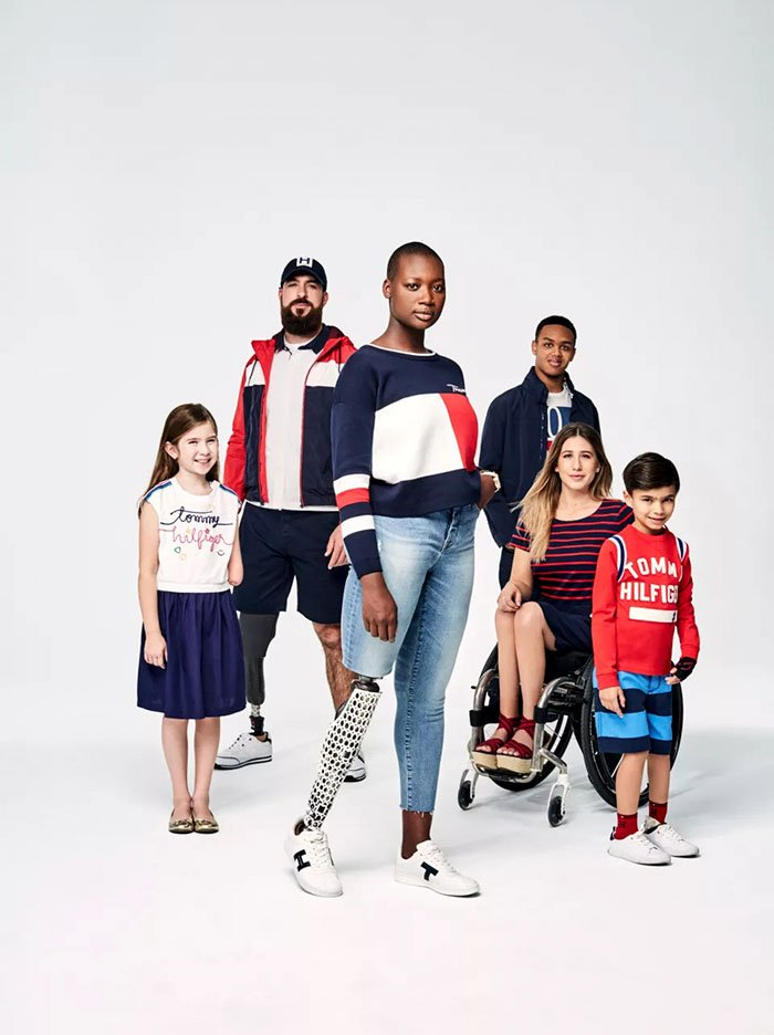 tommy-hilfiger-launches-clothes-for-disabled-1