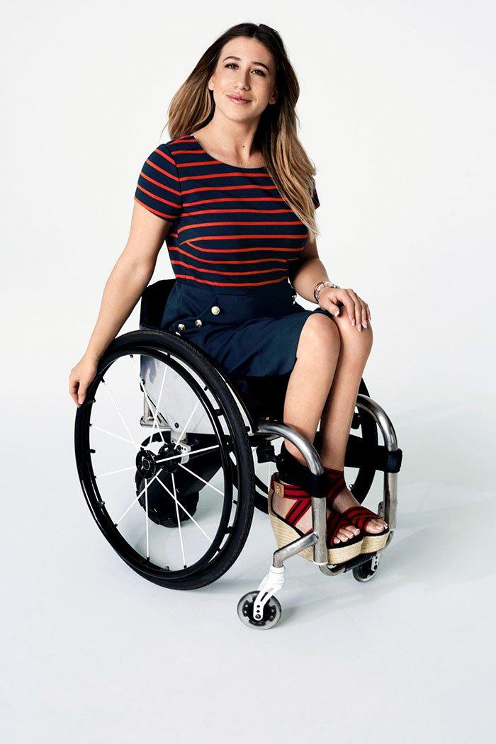 tommy-hilfiger-lance-vêtements-pour-handicapés-2