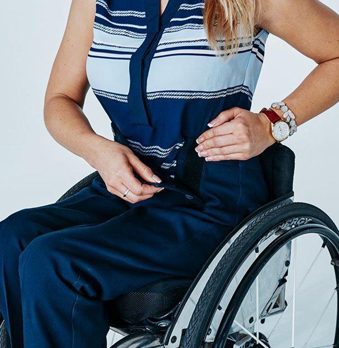 tommy-hilfiger-lance-vêtements-pour-handicapés-3