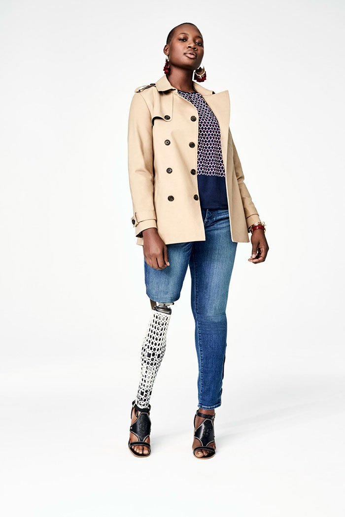 tommy-hilfiger-launches-clothes-for-disabled-5