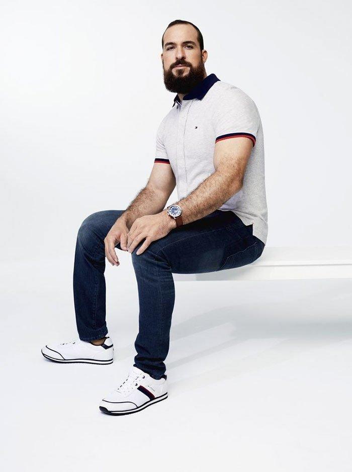 tommy-hilfiger-lance-vêtements-pour-handicapés-7
