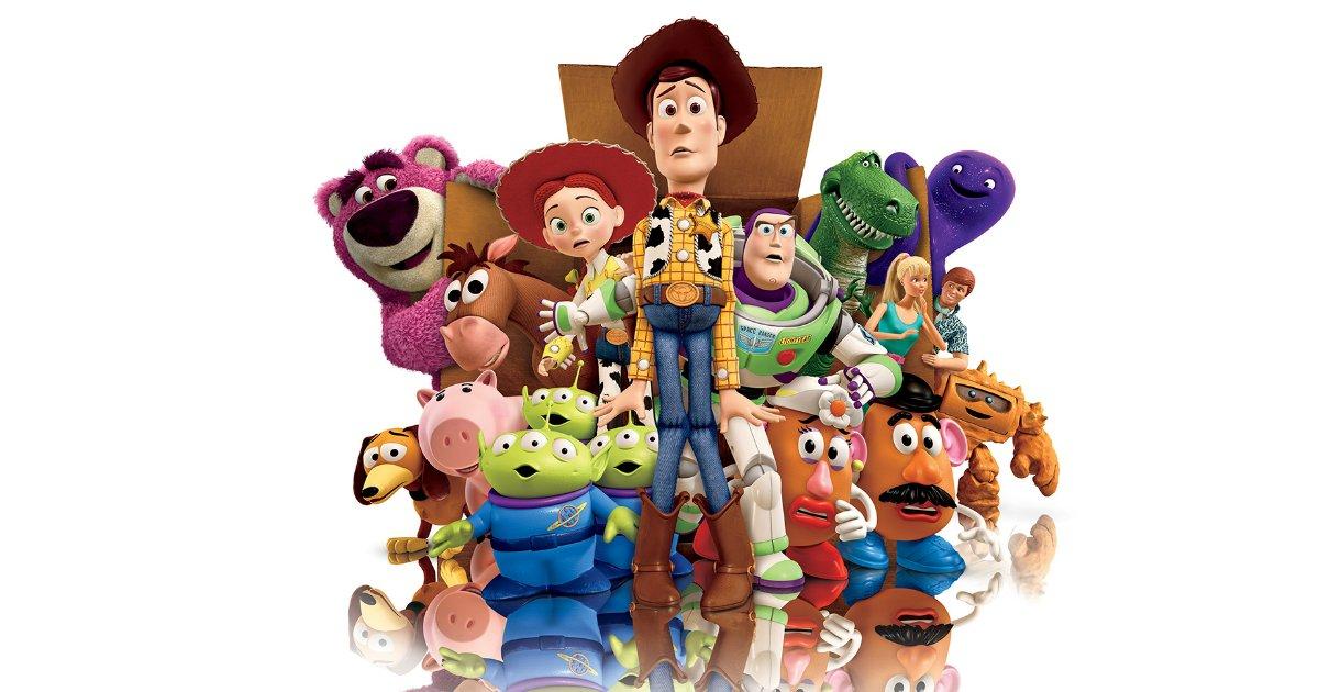 """toystory.png?resize=1200,630 - Disney confirma data de lançamento de """"Toy Story 4"""""""