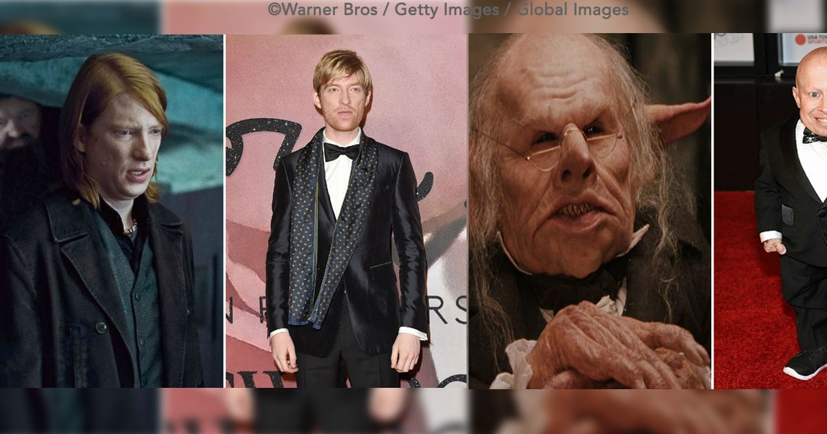 untitled 1 1.png?resize=648,365 - Actores con distinguida trayectoria participaron en películas de Harry Potter y pocos notaron su participación