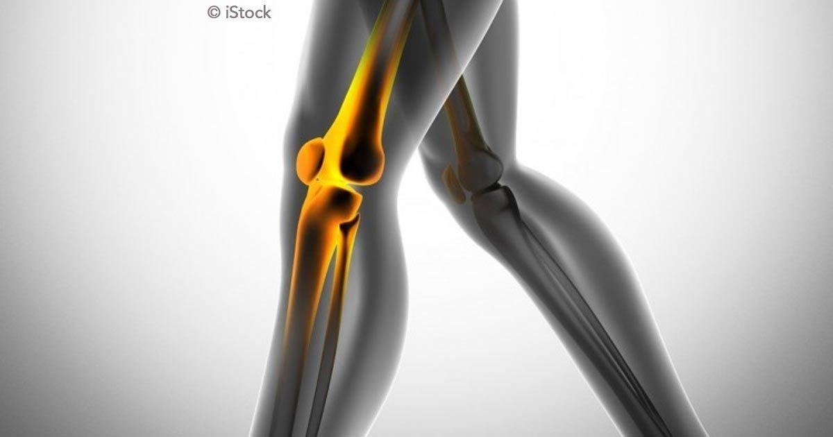 untitled 1 102.jpg?resize=648,365 - ¿Por qué sentimos que suenan nuestros huesos?