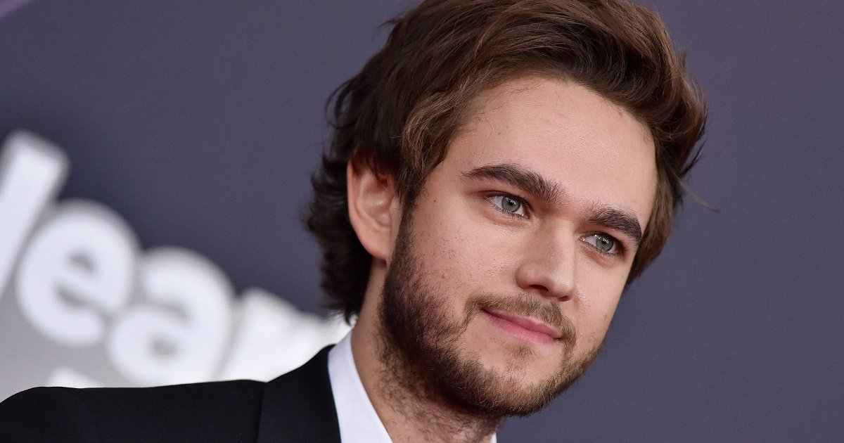 untitled 1 108.jpg?resize=300,169 - Zedd Gives An Up Close Tour Of His 9,400-Square-Foot Home