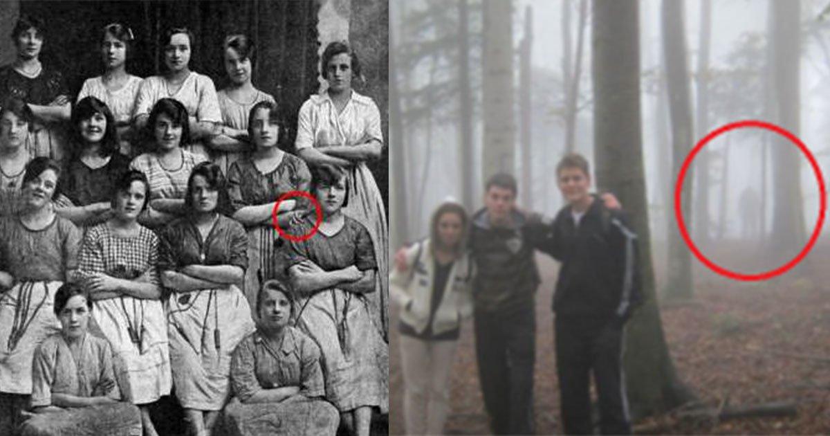 untitled 1 166.jpg?resize=300,169 - 20 fotos reais que mostram mistérios inexplicáveis