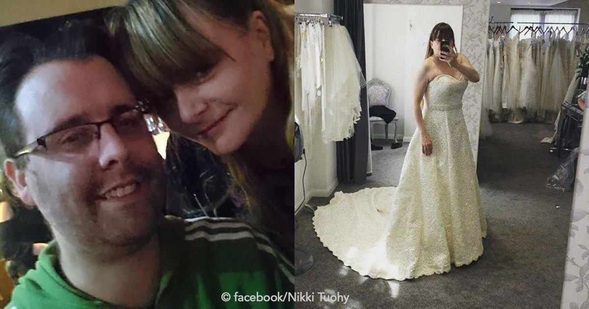 untitled 1 170.jpg?resize=1200,630 - Noiva não acorda a tempo de comparecer ao próprio casamento: confira a reação do noivo!