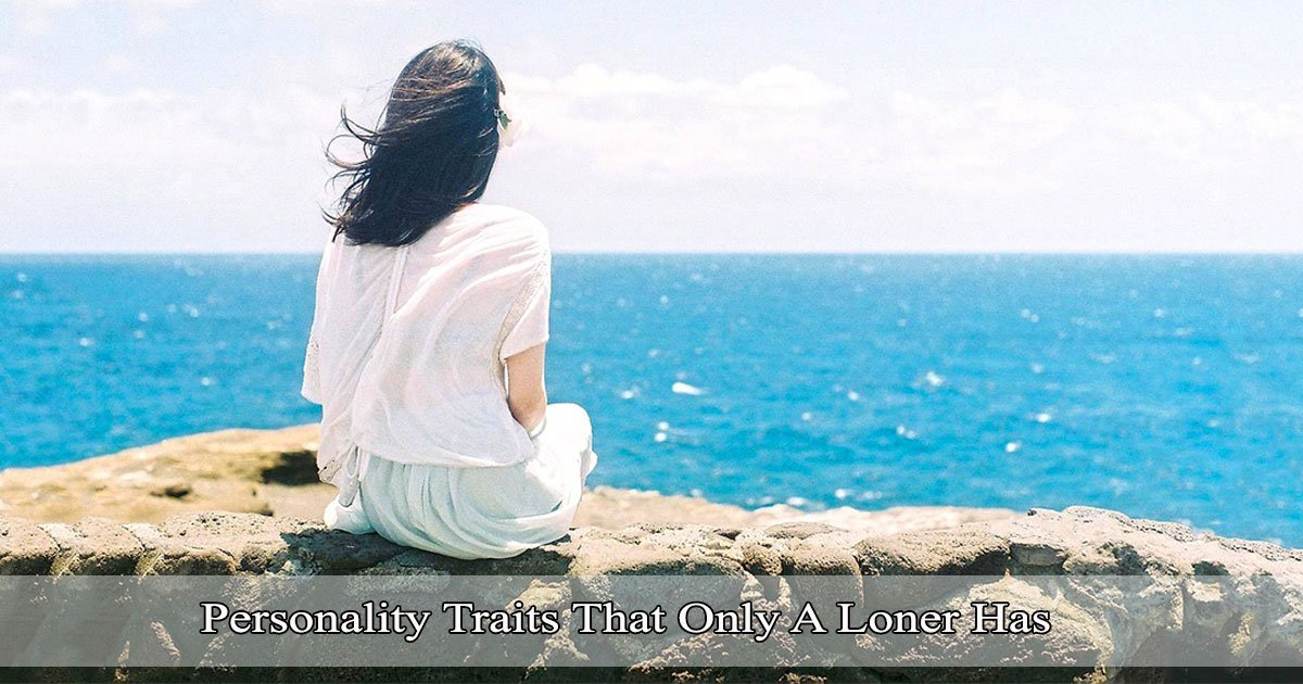 untitled 1 20 - Are You A Loner? Here Are 8 Personality Traits Of A Loner