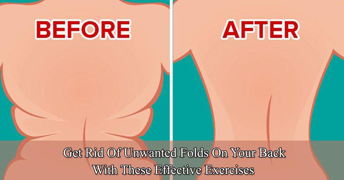 untitled 1 62.jpg?resize=1200,630 - 5 exercices efficaces pour sculpter votre dos et se débarrasser des plis.