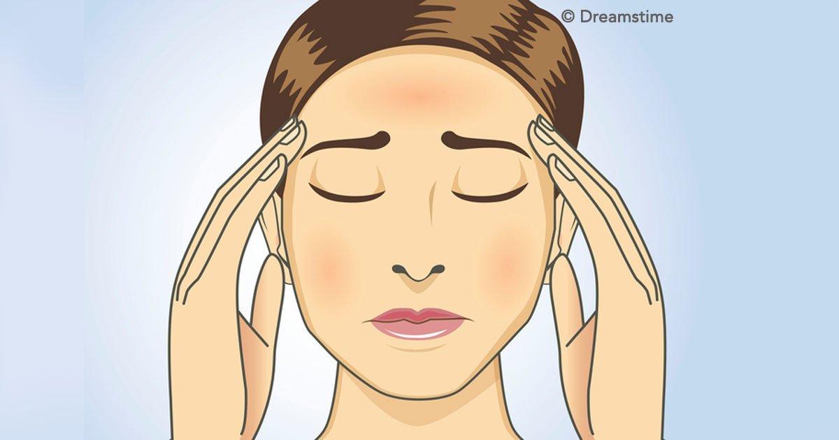 untitled 1 84.jpg?resize=412,232 - 7 síntomas dañinos en tu cuerpo que son provocados por el estrés