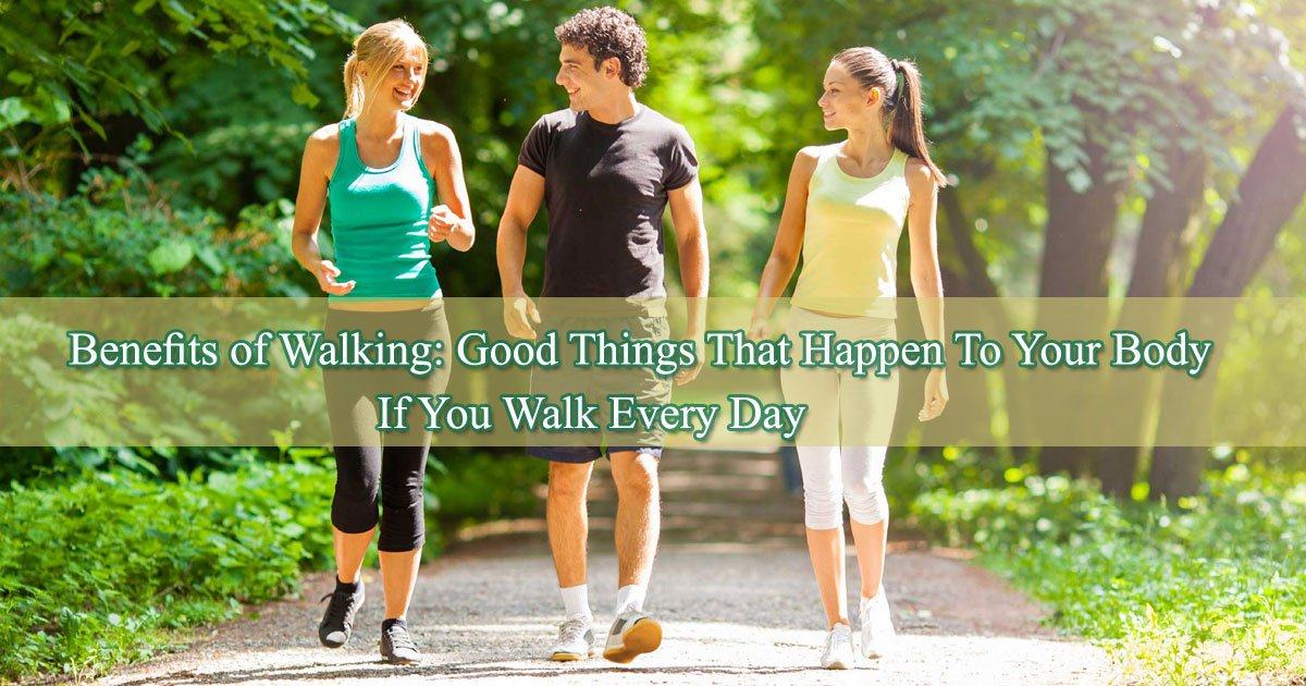 untitled 1 87 - Incredible Walking Results: What Happens To Your Body If You Walk Every Day