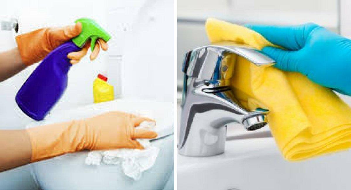untitled design 46.png?resize=412,232 - Regardez ces trucs de nettoyage pour la salle de bain simples et efficaces qui vous surprendront sûrement