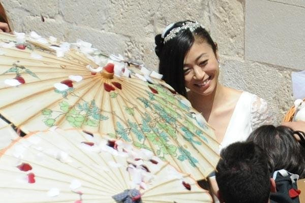 宇多田ヒカル 結婚에 대한 이미지 검색결과