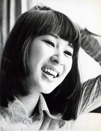 藤圭子에 대한 이미지 검색결과