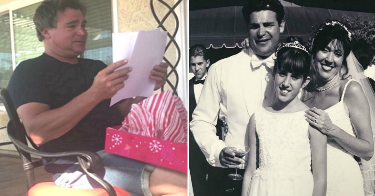 v7j88w29qg75m9342qe0 - '17년'간 키운 딸이 아버지의 날 선물로 내민 것은 '입양 신청서'였다 (영상)