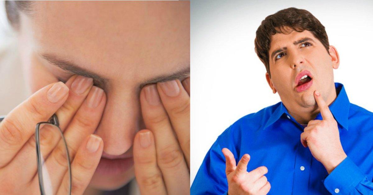 vitamin b12 deficiency.jpg?resize=412,232 - Les signes avant-coureurs de carence en vitamine B12 que vous ne devriez pas ignorer