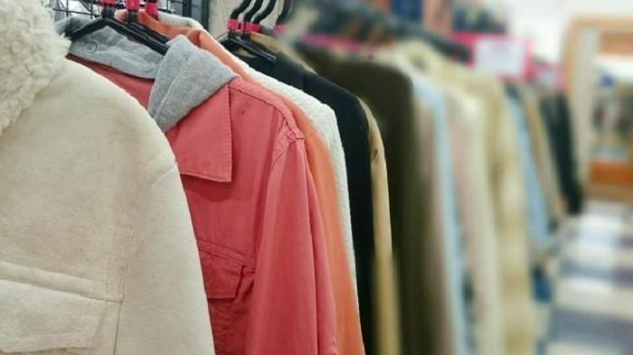 服装選び에 대한 이미지 검색결과