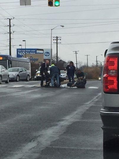 wheelchair-bound-man-falls-1