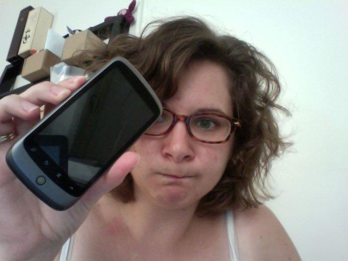 faux-téléphone-texte-belle-mère-1