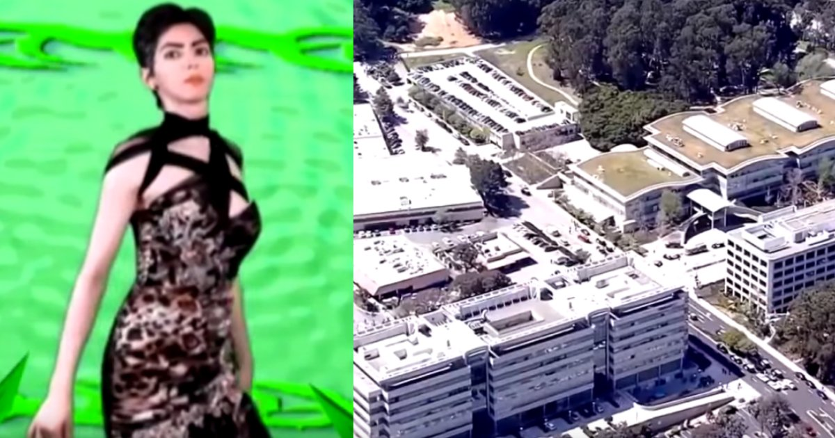 youtube shooting.jpg?resize=648,365 - Police Identified YouTube Headquarters Shooter And Found Out She Held A Grudge Against YouTube
