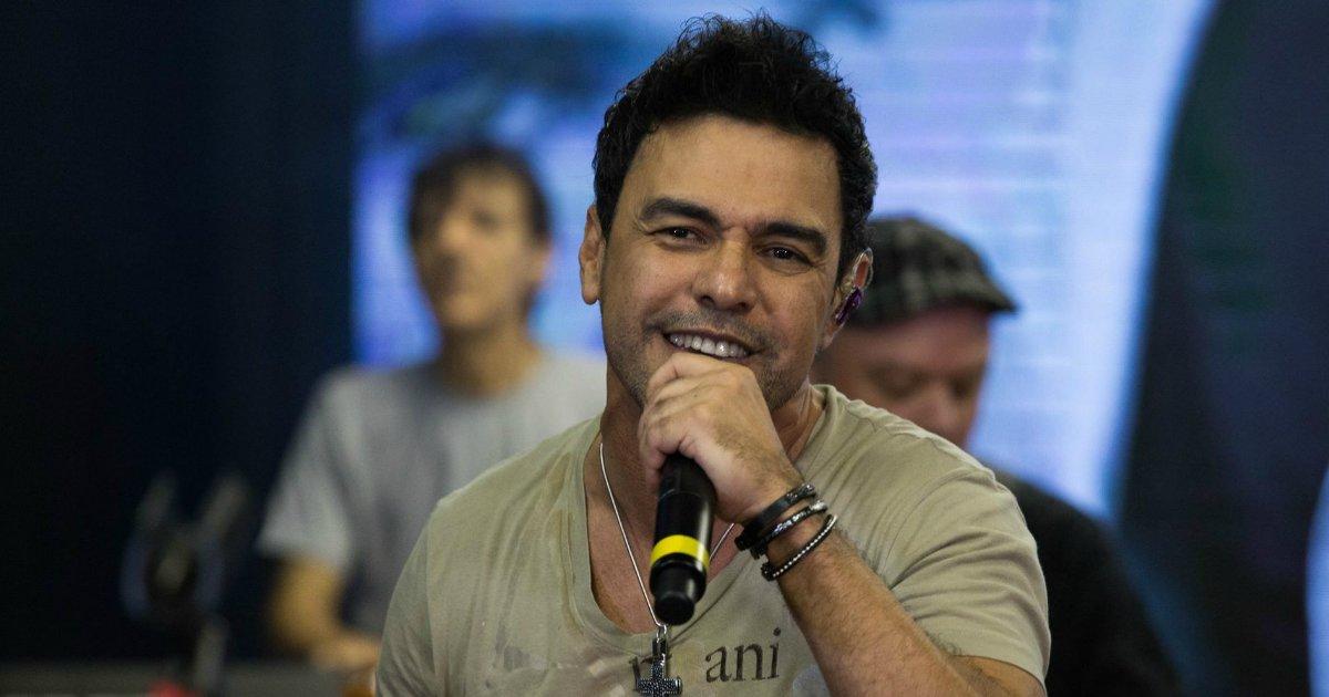 zeze.png?resize=1200,630 - Pai de Zezé Di Camargo e Luciano está internado e cantor se emociona ao falar sobre o assunto