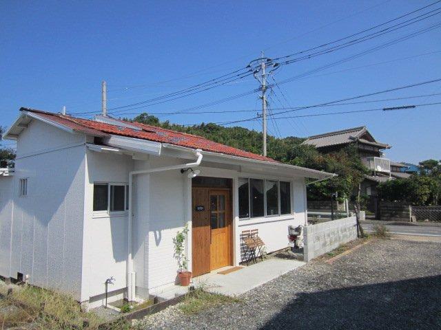 糸島 Adansonia에 대한 이미지 검색결과