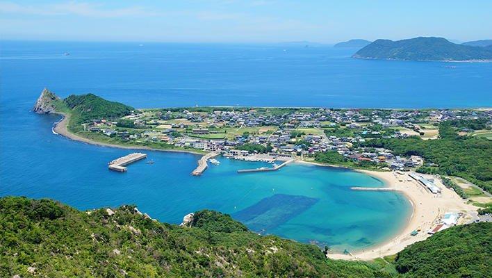 糸島에 대한 이미지 검색결과