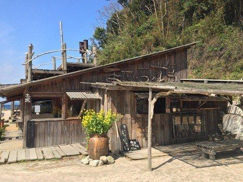 糸島 製塩所「工房とったん」에 대한 이미지 검색결과