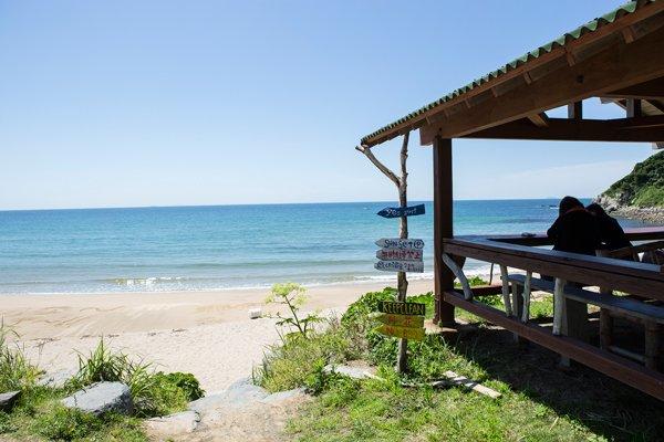 糸島 Beach Cafe SUNSET에 대한 이미지 검색결과