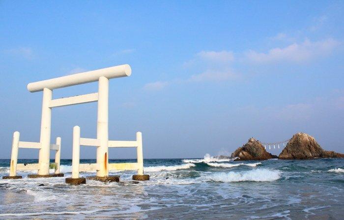 糸島 에 대한 이미지 검색결과