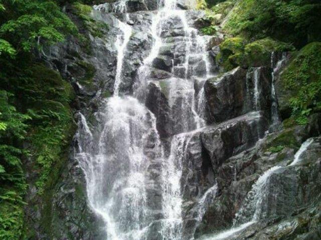 糸島 白糸の滝에 대한 이미지 검색결과