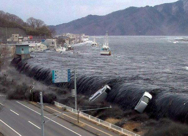 東日本大震災에 대한 이미지 검색결과