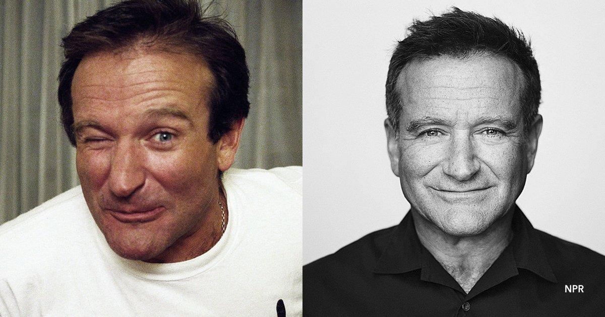 1 cov.jpg?resize=648,365 - Revelan el infierno que vivió en sus últimos días Robin Williams en una nueva biografía