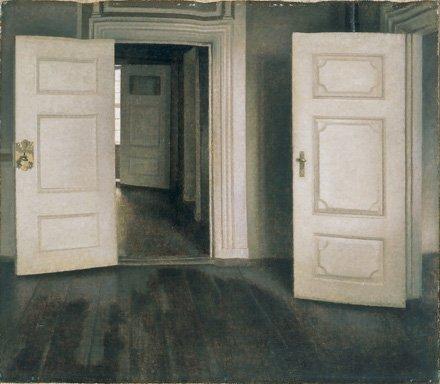 開いた扉에 대한 이미지 검색결과