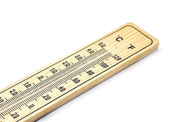 室温에 대한 이미지 검색결과