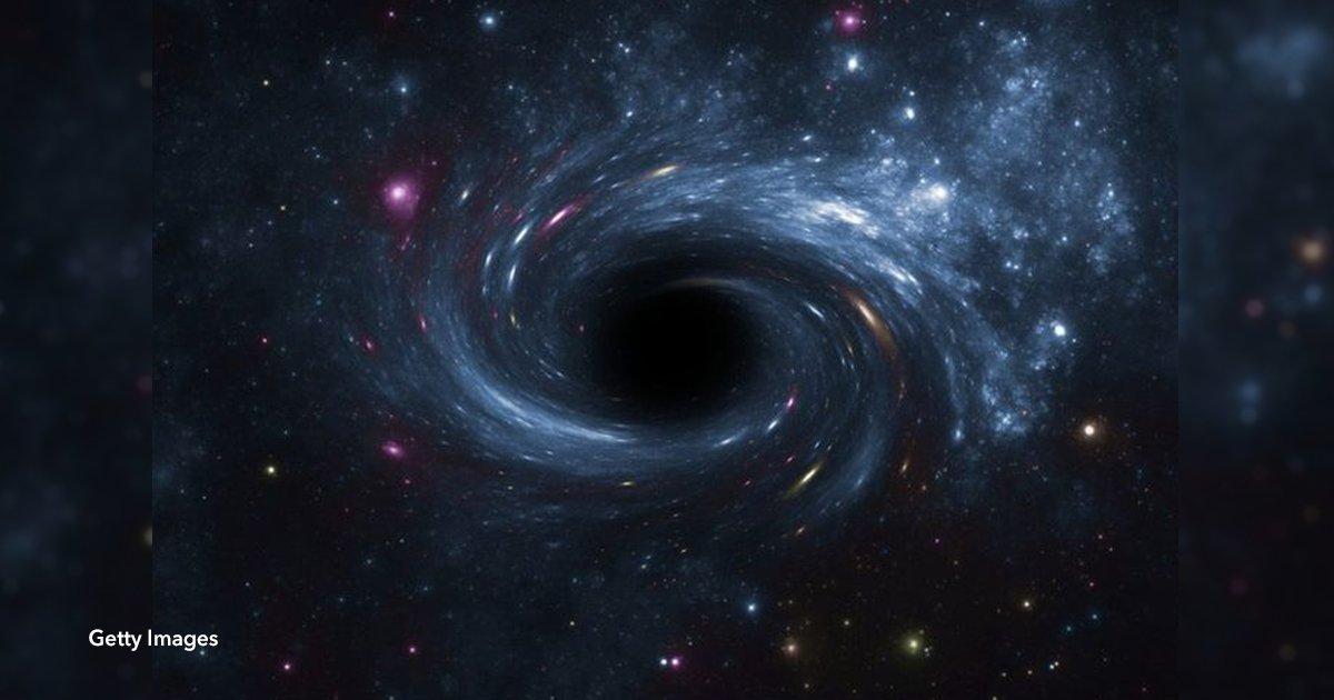 2 cov 2.jpg?resize=300,169 - No lo podrás creer... pero hallaron un monstruoso agujero negro que se devora un sol cada dos días