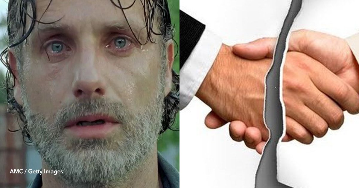 2 cover 4.jpg?resize=300,169 - The Walking Dead se quedará sin su personaje principal Rick Grimes