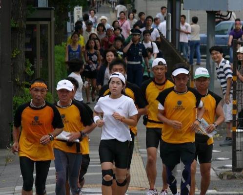 24時間テレビ マラソン 誰에 대한 이미지 검색결과