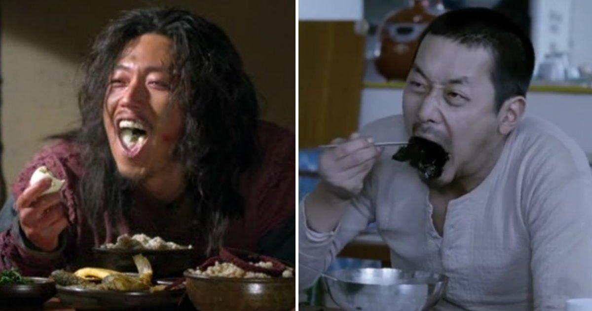 3214321.jpg?resize=300,169 - 아무리 먹어도 배고픈 이유는 '한국인' 이라는 데 있었다