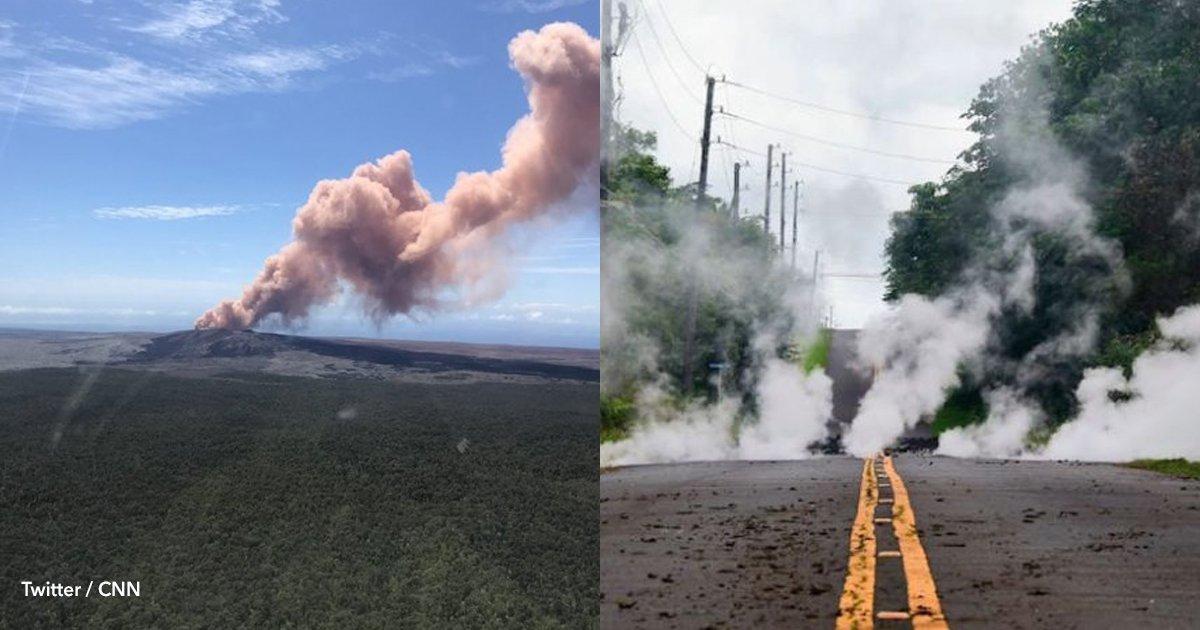 4 cover.jpg?resize=1200,630 - Hawaii está hirviendo, se registró un temblor de 6,9 grados y múltiples erupciones volcánicas