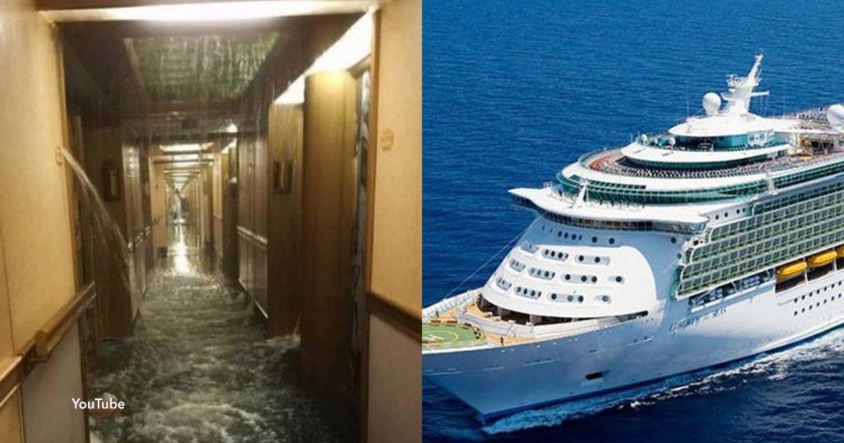 """4 voer.jpg?resize=300,169 - Un crucero se inundó como el """"titanic"""" y causó terror entre los pasajeros"""