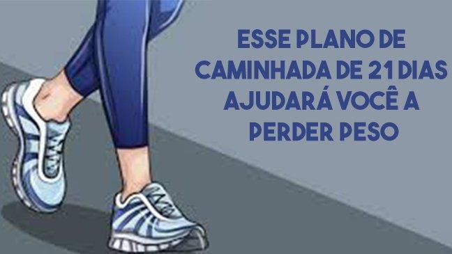 6 ec8db8eb84ac 1.jpg?resize=412,232 - Esse plano de caminhada de 21 dias ajudará você a perder peso!